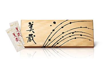 美蔵(みくら)